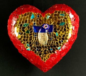 Joyous Heart